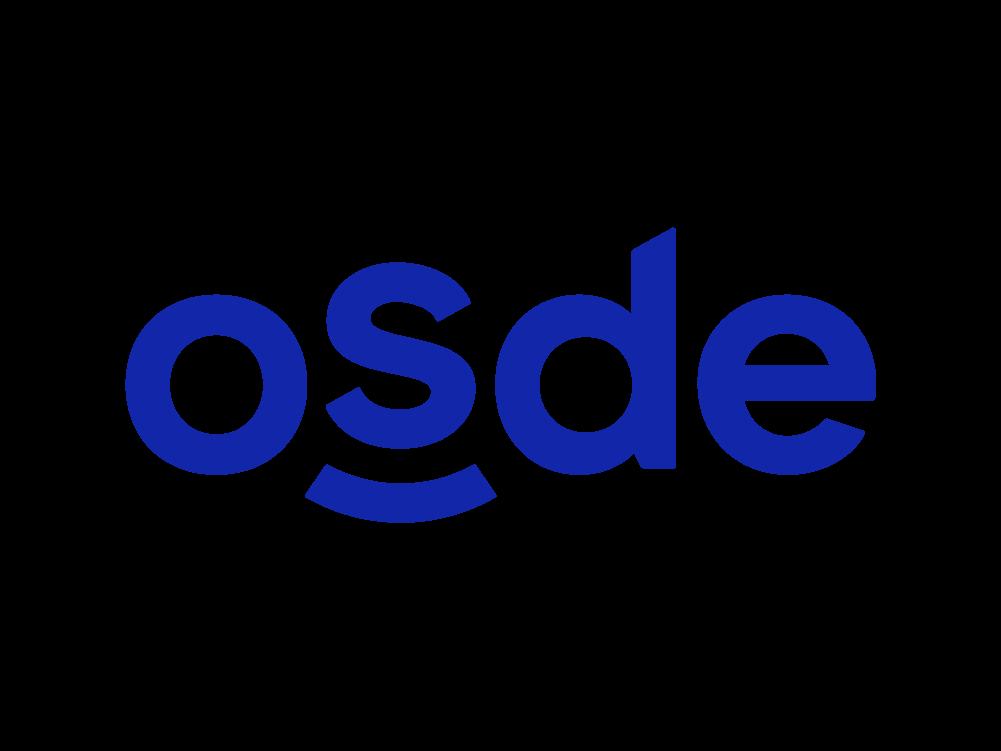 Información general de OSDE: La prepaga más prestigiosa del País